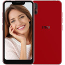 INOI 5X Lite Красный