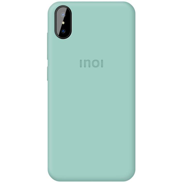 Cover slip INOI 2/2 Lite 2019