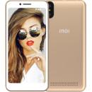 INOI 3 Gold