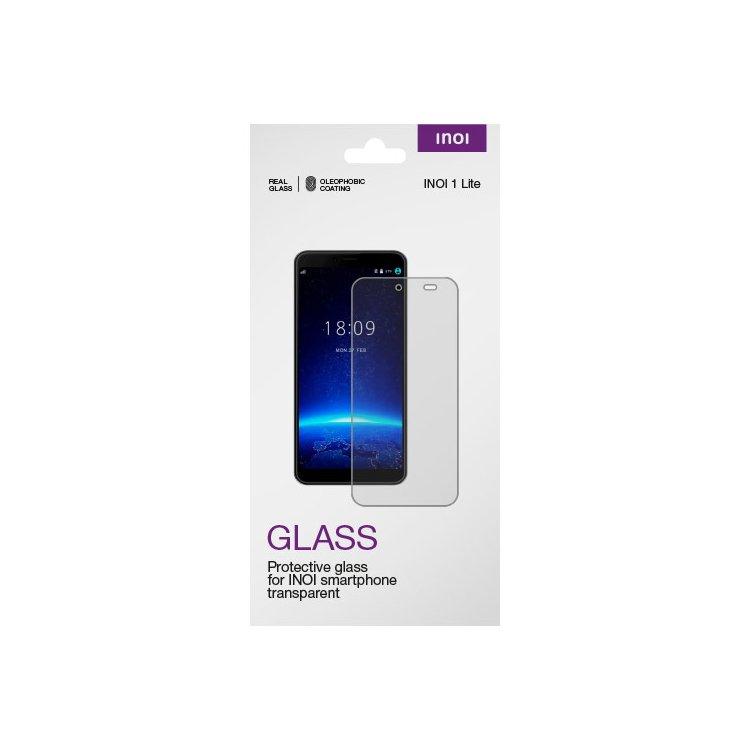 Safety glass 2.5D INOI 1 Lite