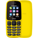 INOI 101 Yellow