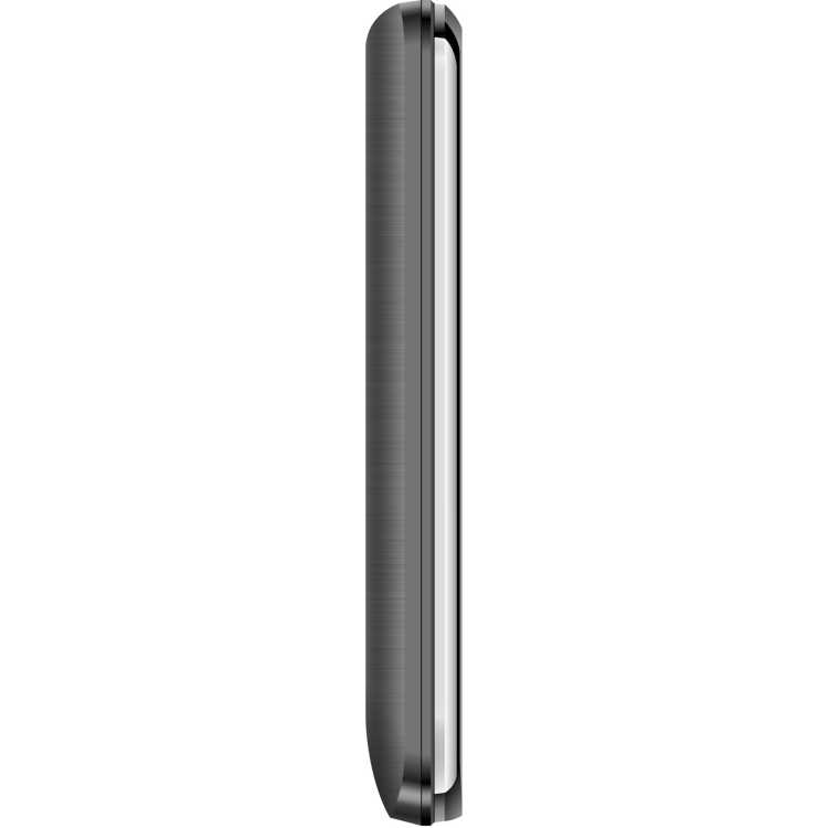 INOI 248M Черный