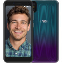 INOI 3 Twilight Green