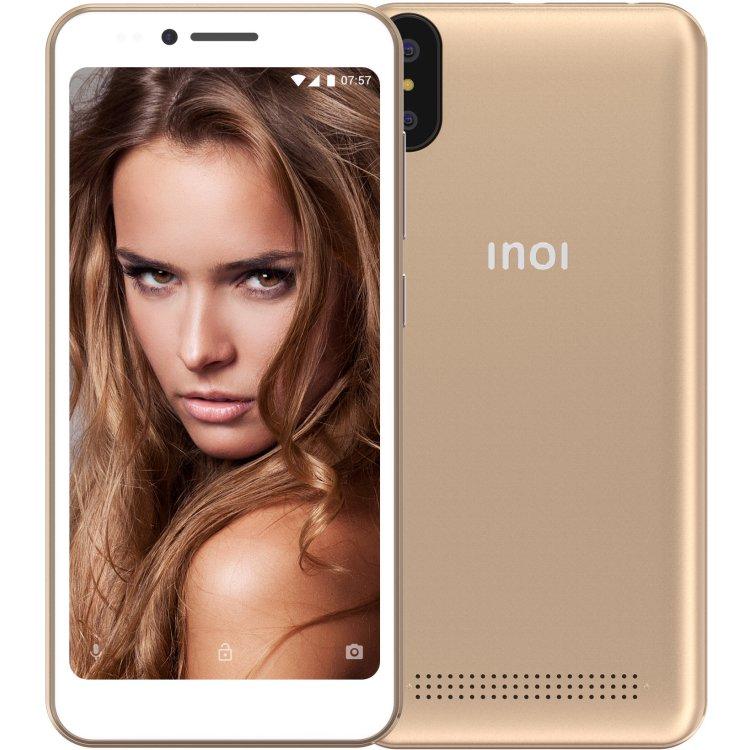 INOI 3 Power