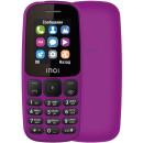 INOI 101 Фиолетовый
