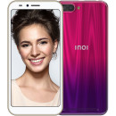 INOI 5i Twilight Pink