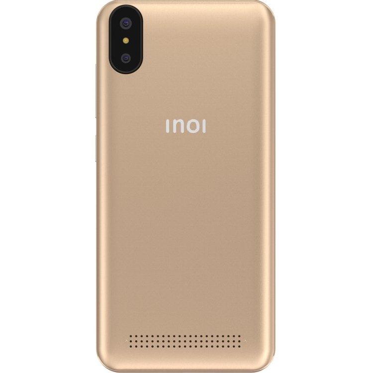 Cover INOI 3 Power