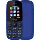 INOI 101 Blue