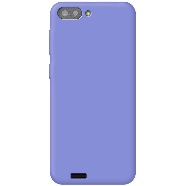 Silicone overlay for INOI 5i / 5i Lite shockproof