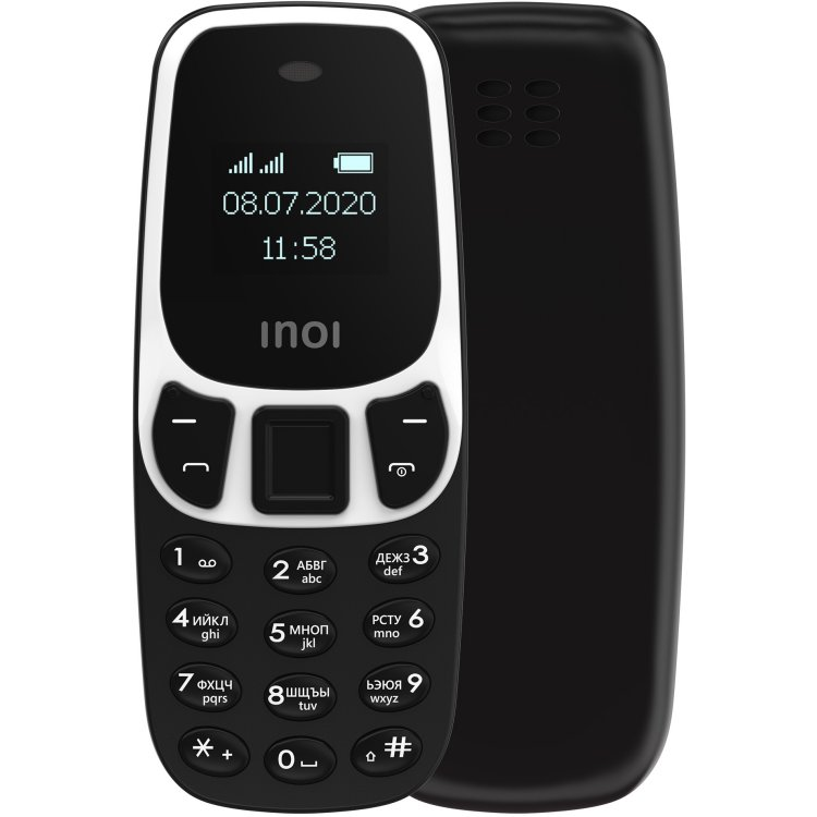 INOI 102