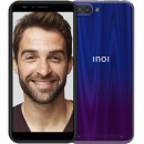 INOI 5i Lite Twilight Blue