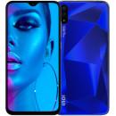 INOI 7 4+64 2021 Blue
