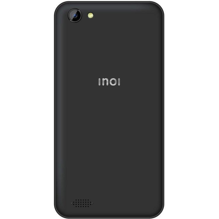 Cover INOI 2/2 Lite