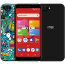 INOI kPhone Black