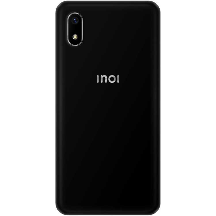 INOI 2 2019 Black