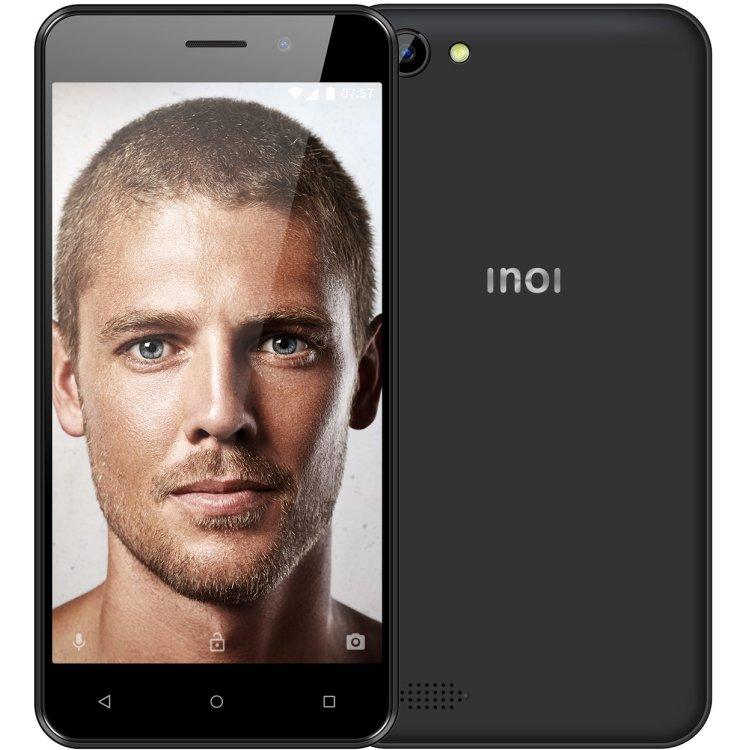 INOI 2