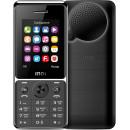 INOI 248M Black