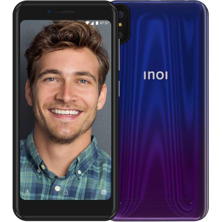 INOI 3
