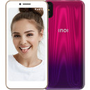 INOI 3 Twilight Pink