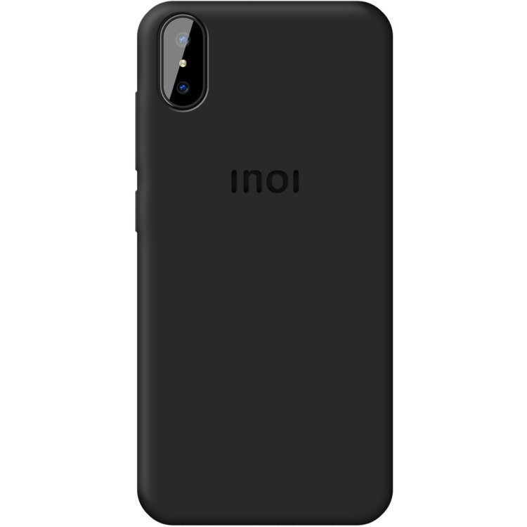 Чехол-накладка INOI 2/2 Lite 2019