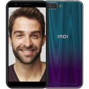 INOI 5i Lite Twilight Green