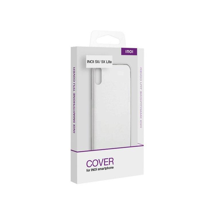 Cover INOI 5X / 5X Lite